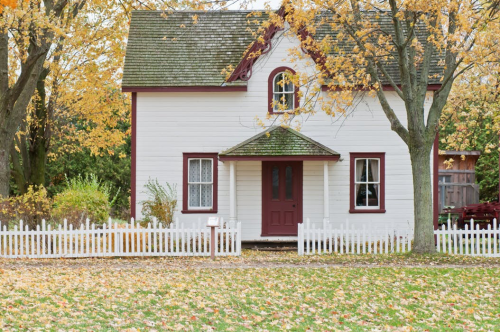 repairman-app-home-prepared-for-fall-season