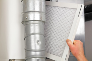 repairman-app-change-air-filter