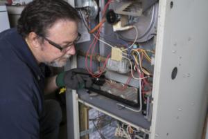 repairman-app-furnace-motor-blower