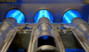 repairman-app-furnace-burner-flames