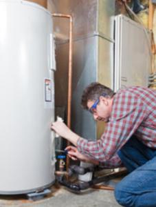 repairman-app-water-heater-leaks