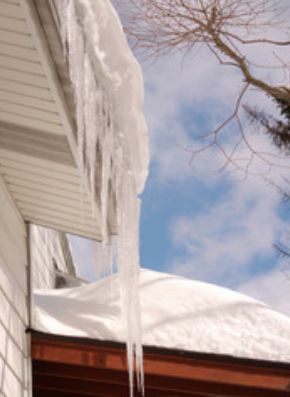 repairman-app-avoid-ice-dams-roof