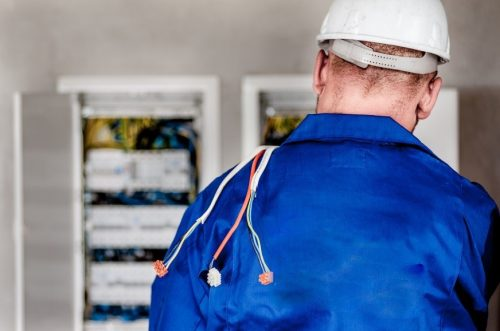 repairman-app-electrician-wants-you-to-know