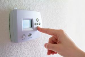 repairman-app-replace-thermostat