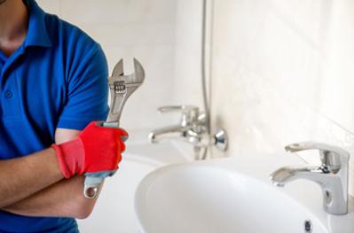 repairman-app-plumber-help